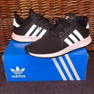 Men's Adidas X_PLR Shoes